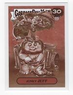 Junky jeff trading cards %2528individual%2529 d1b22392 683e 457a a35b 00719f7ab8e6 medium