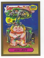 Junky jeff trading cards %2528individual%2529 09788230 d9ee 4f03 979e b6092058a141 medium