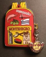 Global backpack pins and badges 51574ceb 5d18 4912 b715 7630f2fbb3b0 medium