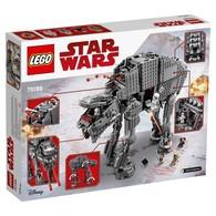 First order heavy assault walker construction sets ac99d8b5 bb30 407a ba15 8c410426df38 medium