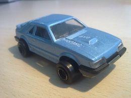 Majorette serie 200 ford %252784 mustang svo  model cars 46e0ef94 7e15 429f b425 19010fb40274 medium