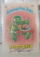 Lizard liz trading cards %2528individual%2529 23243f14 cef5 4b95 8f1b 76bd8fd7d014 medium