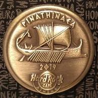 Pinathinaea pins and badges 9eb4a0b8 648c 41f5 a672 10ebd11e8465 medium