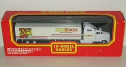 Winn dixie supermarkets 18 wheel hauler 1%253a64 diecast semi tractor trailer truck model vehicle sets 4b00838a 2a1a 4299 b297 a2fd1dec9306 medium
