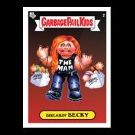 Becky lynch breakin%2527 becky garbage pail kids wwe card trading cards %2528individual%2529 ea0001a7 8ae1 490b 9df3 1df3bf6bbda7 medium