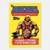 1984 masters of the universe trading cards %2528individual%2529 69820a26 65fe 4ca0 89f3 205802ea0cf7 medium