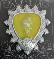 Translucent skull pins and badges c49b3f7b a7e6 4973 81ff 79b99fe02612 medium