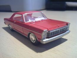 Greenlight muscle car garage ford %252765 galaxie 500 model cars 47cc9437 62d9 4daf a15a 37840c191389 medium