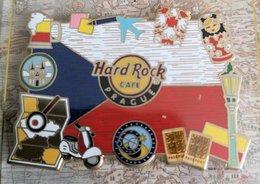 Iconic flag  pins and badges 89606247 db08 421b ae0f f911bd9af45d medium