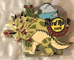 Horned lizard pins and badges 00efb39e e220 45a2 bca3 684329603236 medium