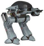 Ed 209 action figures ea165c1a 20ec 4fed 894a 040c775e3070 medium