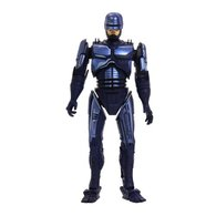 Robocop %2528video game appearance%2529 action figures adf8b946 e968 4c27 ad14 e350e636b419 medium