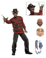Ultimate freddy action figures de526b5f d240 472c b072 4e87b9290db8 medium