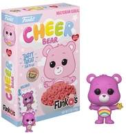 Cheer Bear FunkO's | Whatever Else