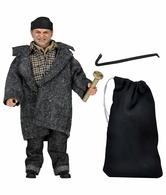 Harry Lime | Action Figures