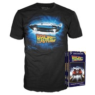 Back to the future logo vhs tee shirts and jackets a93e6c95 3d67 4fbd 8b35 8745dff42fcf medium