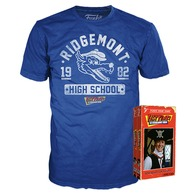 Fast Times at Ridgmont High (Ridgemont High School 1982) VHS Tee | Shirts & Jackets