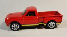 Custom %252769 chevy pickup model trucks 5bd01cd3 5d94 47b0 9f42 423688350e11 medium