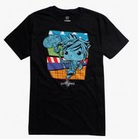 Sora (Toy Story) | Shirts & Jackets
