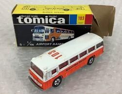 Mitsubishi fuso airort bus model buses ec8b09da 462d 4b70 9d71 8b92a0d22c6b medium