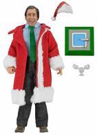 Santa Clark | Action Figures
