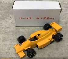 Lotus honda formula 1 model racing cars 1a30cfea 62ad 4d55 af16 c535899cf003 medium