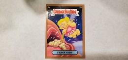 Fiona fairy trading cards %2528individual%2529 ccc4de79 21e6 4658 ac28 77e5c4dc6168 medium