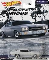 1970 chevrolet chevelle ss model cars 202fabcf 3d28 4376 b3af 50bb6fa19744 medium