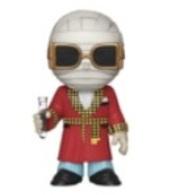 The invisible man vinyl art toys ad2c8032 08e4 44fe 8058 fd90538dc286 medium