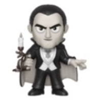 Dracula %2528with candle%2529 %2528black and white%2529 vinyl art toys 0323561c f99a 48fe b4ce 0a281b70cefe medium