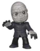 The mole people %2528black and white%2529 vinyl art toys 03cc1712 0a22 4d3b 9ebe c4cde551be10 medium
