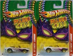 %252767 chevy camaro model cars 4c8c59b8 860b 472d a8aa 9e31edd74ff4 medium