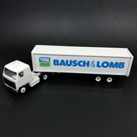 Winross tractor%252ftrailer semi truck bausch and lomb lens care products die cast model vehicle sets e13a08d8 3410 4aba b1c3 80ebfcaaed75 medium