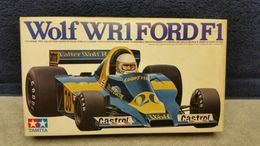 1977 wolf wr1 model racing car kits 9c2e9176 513b 44ce 85d4 5d7290668f7d medium