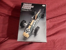 Testor%2527s jim clark lotus 38 model racing cars af2f5946 5c1d 4a77 ad2b d6c2cd0ebfe3 medium
