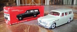Volvo 121 station wagon model cars 06e664db 1fc2 42a7 a4fd 01613a880d78 medium