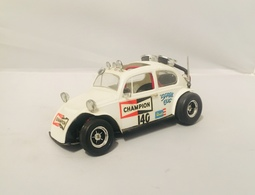 Revell champion spark bug model racing car kits 7e560015 50e4 4fba ba9e 72ca5079981e medium