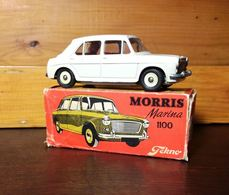 Morris marina 1100 model cars 31933719 30e4 4f4d 8e61 76be3930f8c1 medium