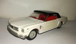 Ford mustang closed model cars 5e775104 8446 4197 9495 63e6e297528b medium