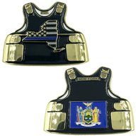 New york thin blue line police body armor state flag challenge coins challenge coins 19a36c5b e75d 4bb0 b09a 3a36b8a3917c medium