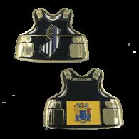 New jersey thin blue line police body armor state flag challenge coins challenge coins b7475ae6 7a16 4c63 9785 b5ae1cf8adb0 medium