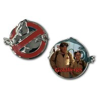 Adam and pops ghostbusters challenge coin  challenge coins 35addcd0 7336 4844 b2a3 3d8aa6019edb medium