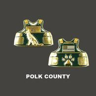 Polk county k9 body armor challenge coin canine sheriff%2527s office challenge coins e752b1f9 648b 4a9b 99bf 1d3b67c22875 medium