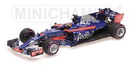 Toro rosso str12   brendon hartley   mexican grand prix 2017 model racing cars 5822788d 2020 4472 995f 17beb68f66dd medium
