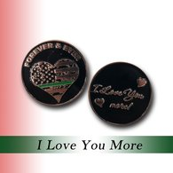 Green line heart%253a i love you more challenge coin challenge coins 535b1ee8 dddd 4c3d 9bdd 43bfb6bd289b medium