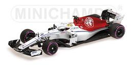 Sauber ferrari c37   marcus ericsson   azerbaijan grand prix 2018 model racing cars ea3e5317 8276 408a a976 4707c3cb664f medium