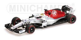 Sauber ferrari c37   marcus ericsson   monaco grand prix 2018 model racing cars 22b5748e 80a8 41c3 9a1d 02c36ca42a8e medium
