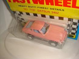 Datsun 240Z | Model Cars