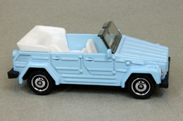 Volkswagen type 181   1974 model cars 29bfccaa 7aa7 4589 b481 6a53001dfa58 medium