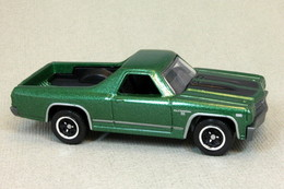 1970 chevrolet el camino model trucks cc5d7c39 8be1 46cc b1c7 5186212116e5 medium
